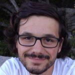 Illustration du profil de Marvin VERDALET-GUARDIOLA