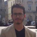 Illustration du profil de Mohammed MAASKRI