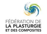 Fédération Plasturgie composites
