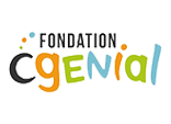 Fondation C Génial