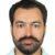 Illustration du profil de Sepal DHALIWAL