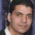 Illustration du profil de Ahmed DAOUD